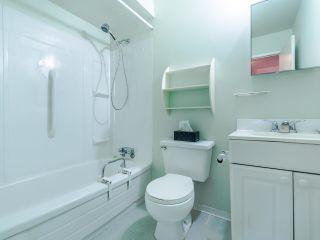 "Photo 12: 107 5191 203 Street in Langley: Langley City Condo for sale in ""LONGLEA"" : MLS®# R2625712"