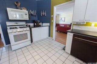 Photo 13: 304 Bate Crescent in Saskatoon: Grosvenor Park Residential for sale : MLS®# SK724443