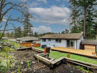 Photo 24: 627 Vanalman Ave in : SW Northridge House for sale (Saanich West)  : MLS®# 867077