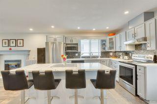 Photo 15: 3319 GROSVENOR Place in Coquitlam: Park Ridge Estates House for sale : MLS®# R2470824