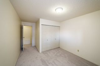 Photo 22: 215 10404 24 Avenue in Edmonton: Zone 16 Carriage for sale : MLS®# E4231349