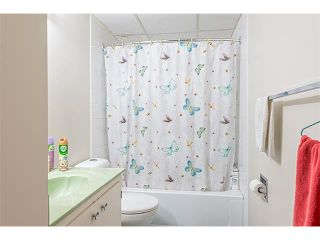Photo 20: 7603 35 Avenue NW in Calgary: Bowness House  : MLS®# C4049295