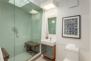 Photo 23: 258 E 32ND Avenue in Vancouver: Main House for sale (Vancouver East)  : MLS®# R2147666