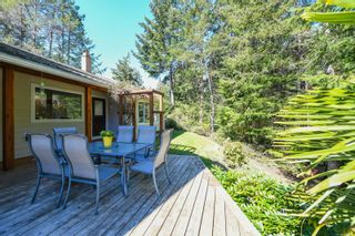 Photo 64: 737 Sand Pines Dr in : CV Comox Peninsula House for sale (Comox Valley)  : MLS®# 873469