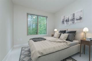 """Photo 17: 110 45567 YALE Road in Chilliwack: Chilliwack W Young-Well Condo for sale in """"The Vibe"""" : MLS®# R2592818"""