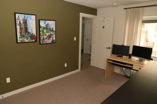 Photo 28: 47 500 S Corfield Street in Parksville: Otter District Townhouse for sale (Parksville/Qualicum)