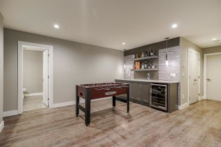 Photo 29: 7611 MAYFIELD Street in Burnaby: Highgate House for sale (Burnaby South)  : MLS®# R2580811