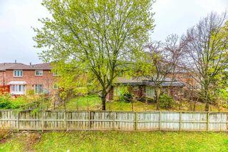 Photo 23: 823 1450 Glen Abbey Gate in Oakville: Glen Abbey Condo for lease : MLS®# W5217020
