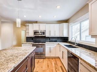 Photo 8: 79 Palis Way SW in Calgary: Palliser Detached for sale : MLS®# A1061901