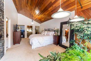 Photo 22: 106 GLENWOOD Crescent: St. Albert House for sale : MLS®# E4235916