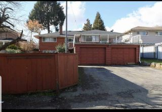 Photo 13: 6926 HEATHER Street in Vancouver: South Cambie House for sale (Vancouver West)  : MLS®# R2563050