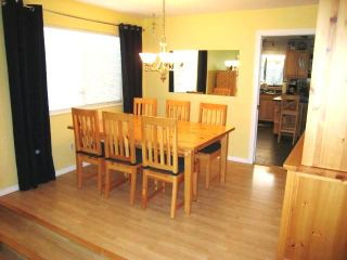 Photo 5: 1958 150 Street in Surrey: Home for sale : MLS®#  F2919529