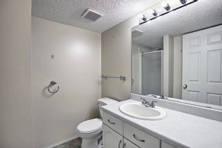 Photo 37: 30 DORIAN Way: Sherwood Park House for sale : MLS®# E4248372
