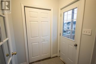 Photo 18: 81 Newtown Road in ST. JOHN'S: House for sale : MLS®# 1238081