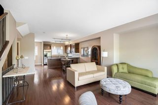 Photo 15: 407 Valley Ridge Manor NW in Calgary: Valley Ridge Row/Townhouse for sale : MLS®# A1112573