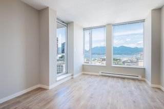 Photo 9: 2106 550 TAYLOR Street in Vancouver: Downtown VW Condo for sale (Vancouver West)  : MLS®# R2602844