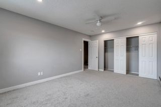 Photo 9: 116 6919 Elbow Drive SW in Calgary: Kelvin Grove Apartment for sale : MLS®# A1050875