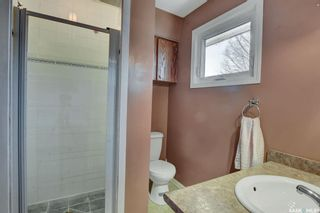 Photo 14: 103 Fuhrmann Crescent in Regina: Walsh Acres Residential for sale : MLS®# SK849311