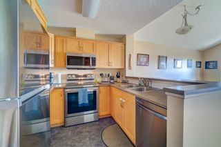 Photo 12: 412 1414 17 Street SE in Calgary: Inglewood Apartment for sale : MLS®# A1128742