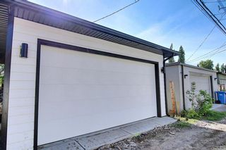 Photo 40: 2433 26A Street SW in Calgary: Killarney/Glengarry Detached for sale : MLS®# C4300669