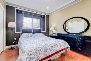 Photo 12: 1177 E 53RD Avenue in Vancouver: South Vancouver House for sale (Vancouver East)  : MLS®# R2565164
