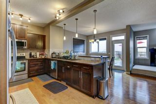 Photo 3: 53 EVANSDALE Landing NW in Calgary: Evanston Detached for sale : MLS®# A1104806
