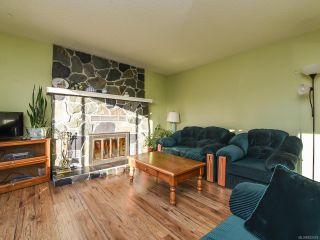 Photo 25: 638 Woodland Dr in COMOX: CV Comox (Town of) House for sale (Comox Valley)  : MLS®# 832419