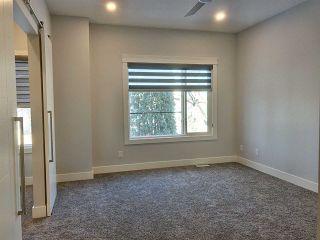 Photo 18:  in Edmonton: Zone 18 House for sale : MLS®# E4225600