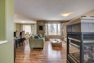 Photo 4: 219 WESTWOOD Point: Fort Saskatchewan House for sale : MLS®# E4228598