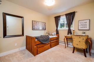 Photo 30: 20963 80B Avenue in Langley: Willoughby Heights House for sale : MLS®# R2545226