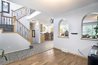 Photo 7: 287 Chaparral Drive SE in Calgary: Chaparral Detached for sale : MLS®# A1120784