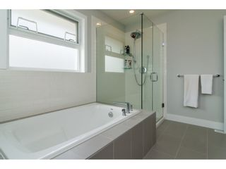 """Photo 27: 16159 28A Avenue in Surrey: Grandview Surrey House for sale in """"MORGAN HEIGHTS"""" (South Surrey White Rock)  : MLS®# R2074600"""