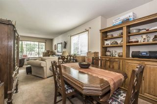 Photo 11: 63405 YALE Road in Hope: Hope Silver Creek House for sale : MLS®# R2380617