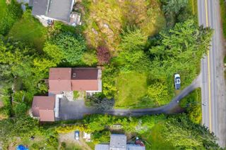 Photo 35: 8132 West Coast Rd in Sooke: Sk West Coast Rd House for sale : MLS®# 842790