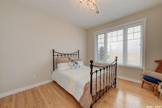 Photo 31: 300 Diefenbaker Avenue in Hague: Residential for sale : MLS®# SK849663