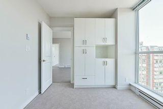 """Photo 13: 1311 11967 80 Avenue in Surrey: Scottsdale Condo for sale in """"Delta Rise"""" (N. Delta)  : MLS®# R2594426"""
