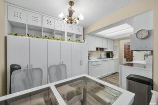Photo 10: 104 1360 MARTIN Street: White Rock Condo for sale (South Surrey White Rock)  : MLS®# R2616951