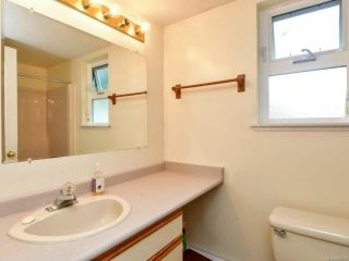 Photo 43: 623 Holm Rd in CAMPBELL RIVER: CR Willow Point House for sale (Campbell River)  : MLS®# 820499
