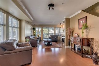 """Photo 11: 26 230 TENTH Street in New Westminster: Uptown NW Townhouse for sale in """"COBBLESTONE WALK"""" : MLS®# R2107717"""