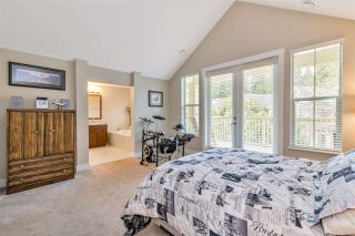 """Photo 11: 3675 142A Street in Surrey: Elgin Chantrell House for sale in """"SOUTHPORT"""" (South Surrey White Rock)  : MLS®# R2446132"""