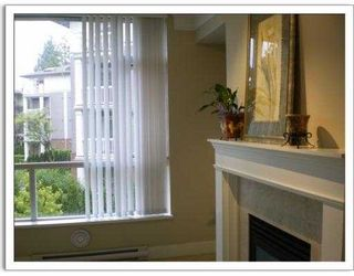 """Photo 9: 304 4759 VALLEY Drive in Vancouver: Quilchena Condo for sale in """"MARGUERITE HOUSE"""" (Vancouver West)  : MLS®# V667065"""