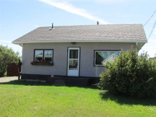 Photo 2: 9619 99 Avenue: Fort St. John - City SE House for sale (Fort St. John (Zone 60))  : MLS®# R2095506