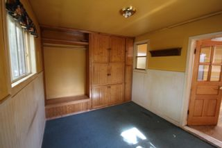 Photo 22: : Rural Camrose County House for sale : MLS®# E4262815