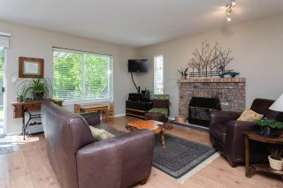 Photo 42: 14766 GOGGS Avenue: White Rock House for sale (South Surrey White Rock)  : MLS®# R2485772