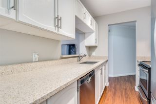 """Photo 7: 104 2437 WELCHER Avenue in Port Coquitlam: Central Pt Coquitlam Condo for sale in """"Stirling Classic"""" : MLS®# R2514766"""