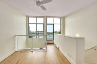 Photo 12: 401 2250 COMMERCIAL Drive in Vancouver: Grandview Woodland Condo for sale (Vancouver East)  : MLS®# R2609860