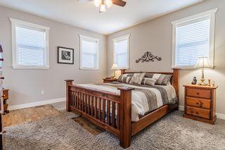 Photo 11: 2171 Village Dr in : Na Cedar House for sale (Nanaimo)  : MLS®# 881569
