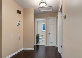 Photo 15: 11039 166 Avenue: Edmonton Detached for sale : MLS®# A1083224