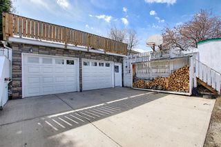 Photo 43: 20 Westland Gate: Okotoks Detached for sale : MLS®# A1102239