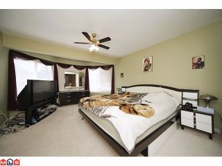 """Photo 7: 14885 82ND Avenue in Surrey: Bear Creek Green Timbers House for sale in """"SHAUGHNESSY ESTATES"""" : MLS®# F1108921"""